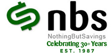 http://cdn.nothingbutsavings.com/app_themes/nbs/images/nbs-logo.jpg