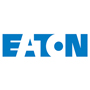 Eaton+Electrical+Inc.